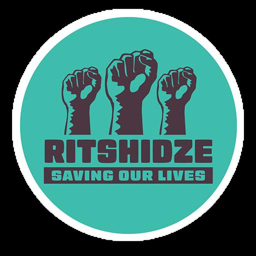 Ritshidze